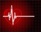 В 2010 году москвичи и гости столицы смогут каждый месяц бесплатно проверять свое сердце