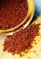 Натуральный кофе только тот, что в зёрнах?
