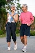 Фитнес улучшает память