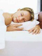 Норма сна зависит от возраста