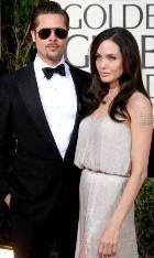 Брэд Питт и Анджелина Джоли подали в суд на News of the World за материал об их разводе