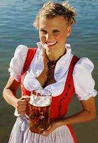 Укрепить кости поможет пиво?