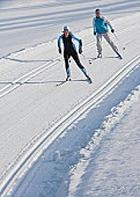 Лыжников будут сажать в тюрьму за сход лавин