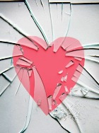 Молодёжь против разводов