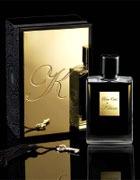 Новый аромат в арабской коллекции By Kilian