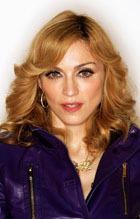 Мадонна станет семейным консультантом