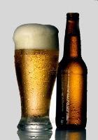 Шотландцы сварили 41-градусное пиво