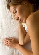 «Спящая красавица» существует!