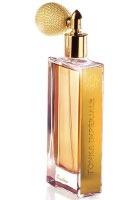 Новый аромат Guerlain Tonka Imperiale