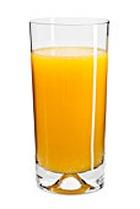 Ученые: фруктовые соки вызывают рак