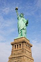 Туристов в США обдерут как липку