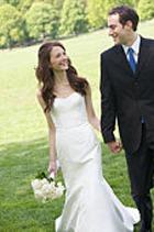 Найдена формула определения времени для женитьбы
