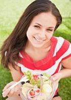 Подобрать лучшую диету поможет… тест ДНК