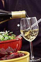 Диеты, фитнес и воздержание от алкоголя вредят организму