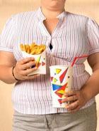 Жир защищает нас от болезней