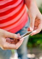 Учащиеся школ будут проверяться на наркотики