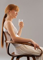 Что предпочесть на завтрак – сок или молоко?
