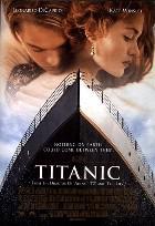 «Титаник» конвертируют в формат 3D