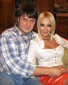 Дашу Букину заменит Лера Кудрявцева