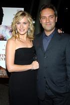 Звезда «Титаника» разводится с мужем