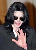 На торги будет выставлен шприц, из которого Майклу Джексону ввели смертельную дозу анестетика
