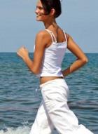 Короткие занятия и длинные воздействуют на тело одинаково