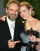 Проклятье «Оскара» «работает» без сбоев