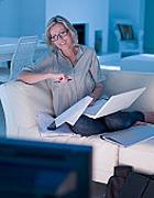 Телевизор – друг и помощник рака и болезней сердца