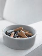 В продажу поступят бездымные сигареты