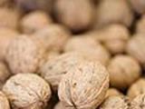 Рак простаты какие орехи есть