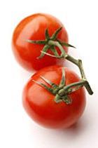 Забросаем рак помидорами!