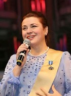Валентина Толкунова умерла накануне собственной свадьбы