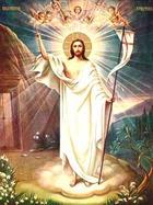 Христиане готовятся встречать Пасху