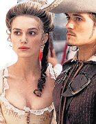Киру Найтли не взяли в «Пираты» из-за груди