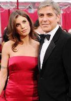 Джордж Клуни распрощался с очередной «невестой»
