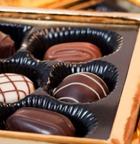 В Швеции хотят ввести налог на конфеты