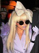 Lady GaGa: тяжела ноша славы