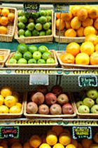 Фрукты и овощи бессильны против рака