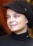Наташа Королева открыла актёрское агентство для детей