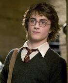 """Джоан Роулинг пообещала написать продолжение """"Гарри Поттера"""""""