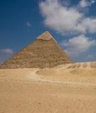 Туристы рассказали, куда лучше поехать в отпуск