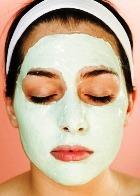 Косметика: средство для красоты или прямой путь к старению?