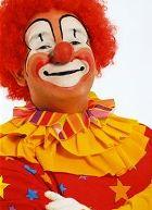 «Крайним» в ожирении подростков оказался клоун из McDonald's