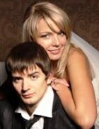 В России выбрали самую красивую невесту