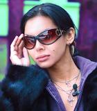 Викторию Карасеву из «Дома-2» снова прооперируют