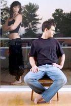 Самая распространённая причина ссор в семье - курение