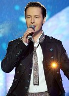 Голос Витаса спровоцировал рождение ребёнка прямо на концерте