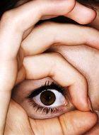 Зелёный чай – лекарство против глазных болезней