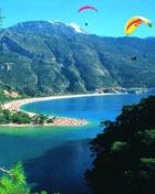 В Турции туристов спасут от внимания местных жителей