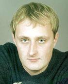Милиция выяснила, кто стрелял в актера Зиброва